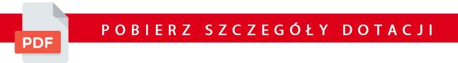 dofinansowanie-polsko-dunskie-pdf