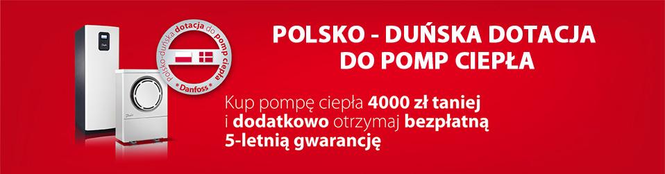 dofinansowanie-polsko-dunskie