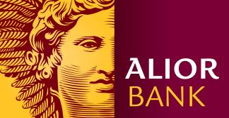 logo-aliorbank